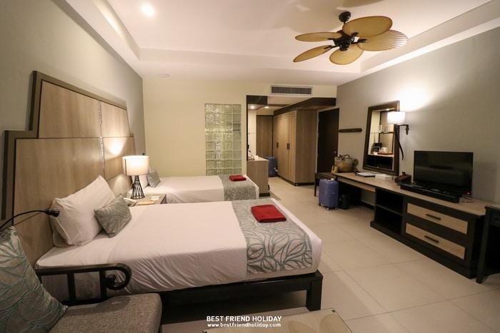 Krabi La Playa Resort_13